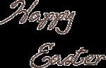 MRD_EggStraSE_5x7-wa-HappyEaster.png