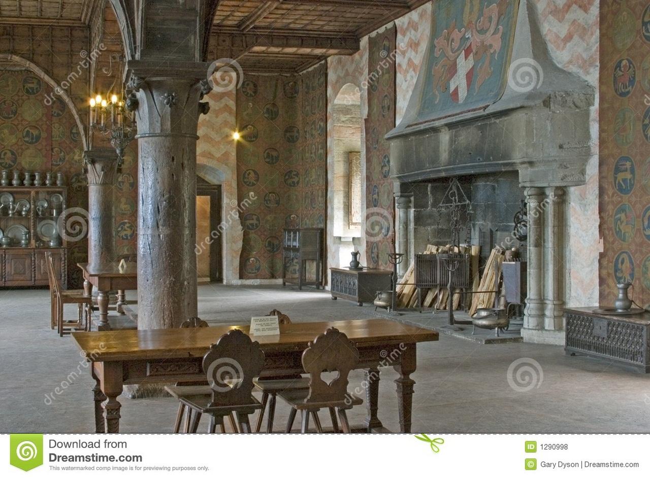 http://www.dreamstime.com/royalty-free-stock-photos-castle-chillon-near-montreux-lake-geneva-switzerland-may-200-image1290998