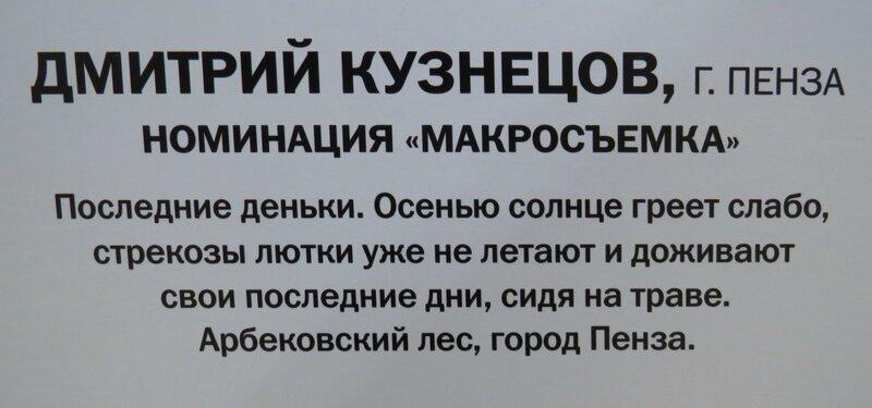 https://img-fotki.yandex.ru/get/6710/140132613.6a6/0_240aee_5a00d333_XL.jpg