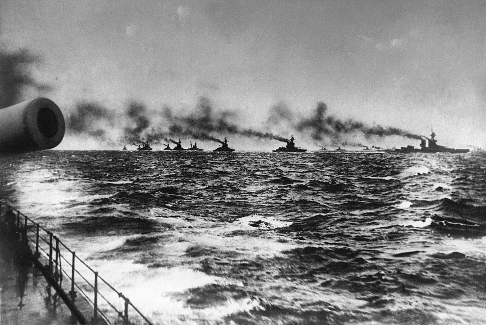 Картинки по запросу фото британская  эскадра