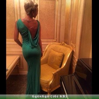 http://img-fotki.yandex.ru/get/6710/14186792.13/0_d8537_a6e5aa26_orig.jpg
