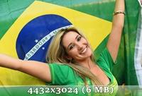 http://img-fotki.yandex.ru/get/6710/14186792.15/0_d88b1_8478cdf9_orig.jpg