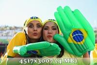 http://img-fotki.yandex.ru/get/6710/14186792.16/0_d88bd_d4f8195e_orig.jpg
