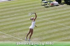 http://img-fotki.yandex.ru/get/6710/14186792.27/0_d8fe4_73c4204a_orig.jpg