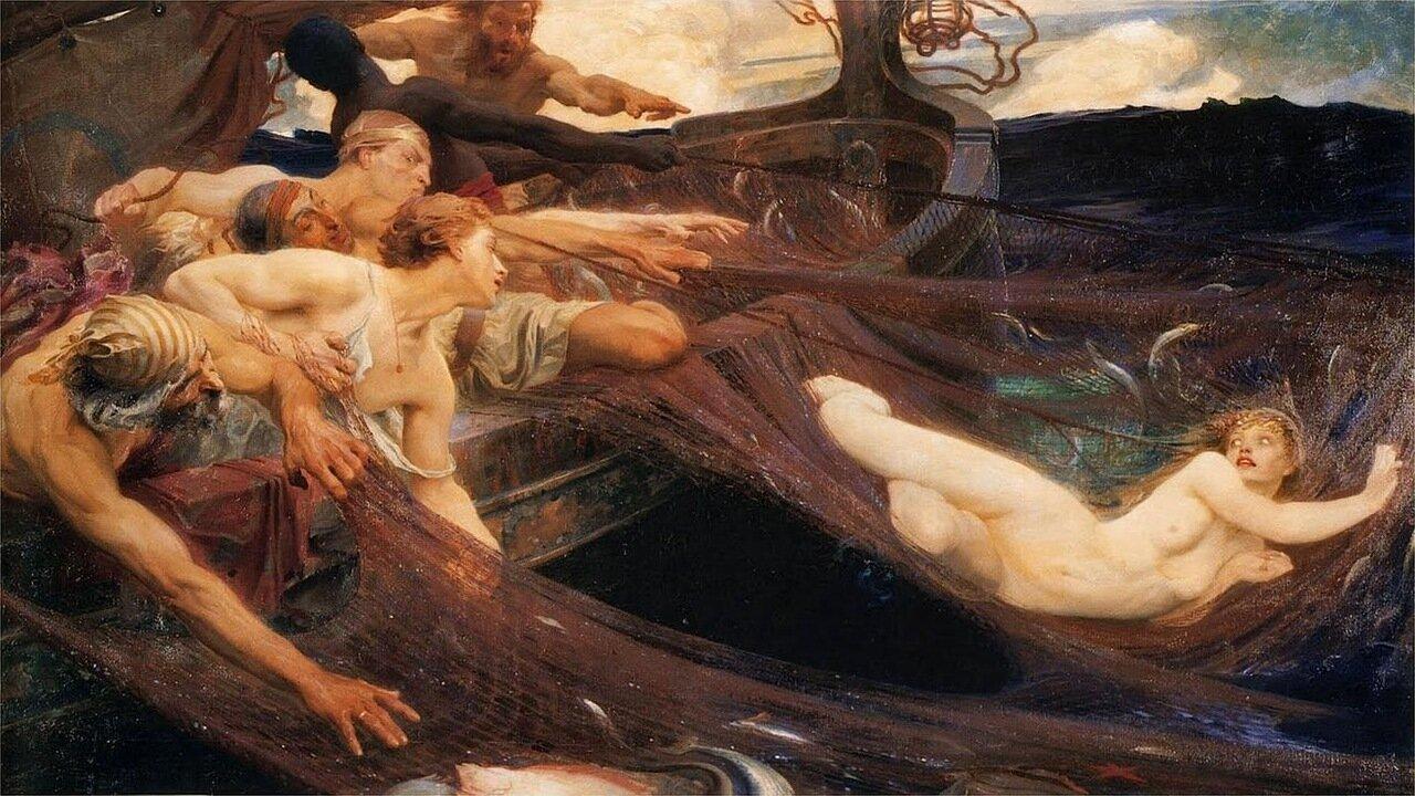 Сексуальные утехи в европе средних веков