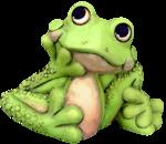 1RR_FrogLuau_AddOn (17).png