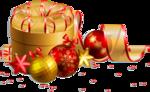 27_Christmas (14).png