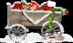 33_Christmas (61).png