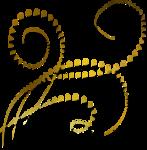 R11 - Gold Stuff - 016.png