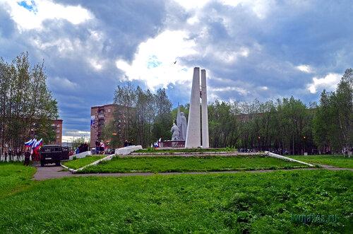 Фото города Инта №6971   21.06.2014_13:16