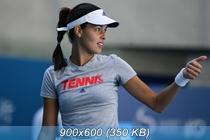 http://img-fotki.yandex.ru/get/6710/224984403.132/0_c3d55_e455c074_orig.jpg