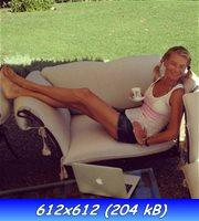 http://img-fotki.yandex.ru/get/6710/224984403.5/0_b8de8_e4ca1e81_orig.jpg