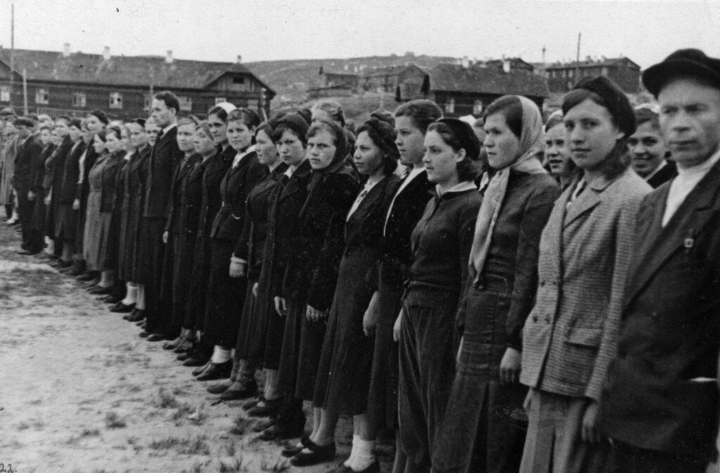 Женские секс батальоны в вов
