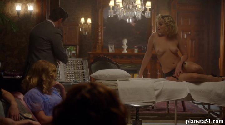 Смотреть мастера секс 1 сезон 12 серия