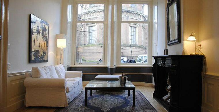 Рейтинг: Лучшие мини отели Европы категории B&B