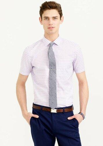 Короткий рукав и галстук.jpg