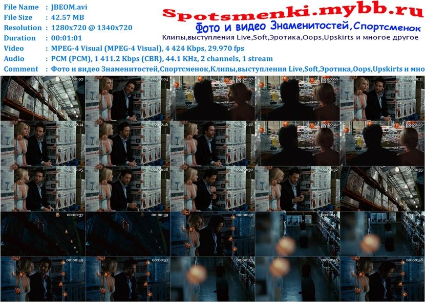http://img-fotki.yandex.ru/get/6710/247322501.15/0_163696_ab79dc51_orig.jpg