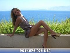 http://img-fotki.yandex.ru/get/6710/247322501.18/0_163862_85144a46_orig.jpg