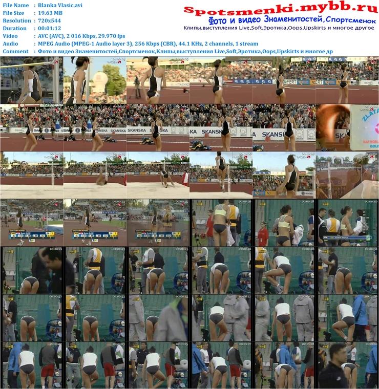 http://img-fotki.yandex.ru/get/6710/247322501.19/0_16445d_28c3f91e_orig.jpg