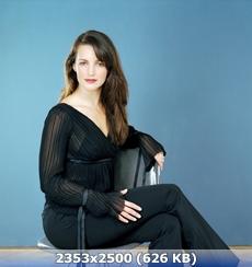http://img-fotki.yandex.ru/get/6710/247322501.d/0_163514_a16d90cb_orig.jpg