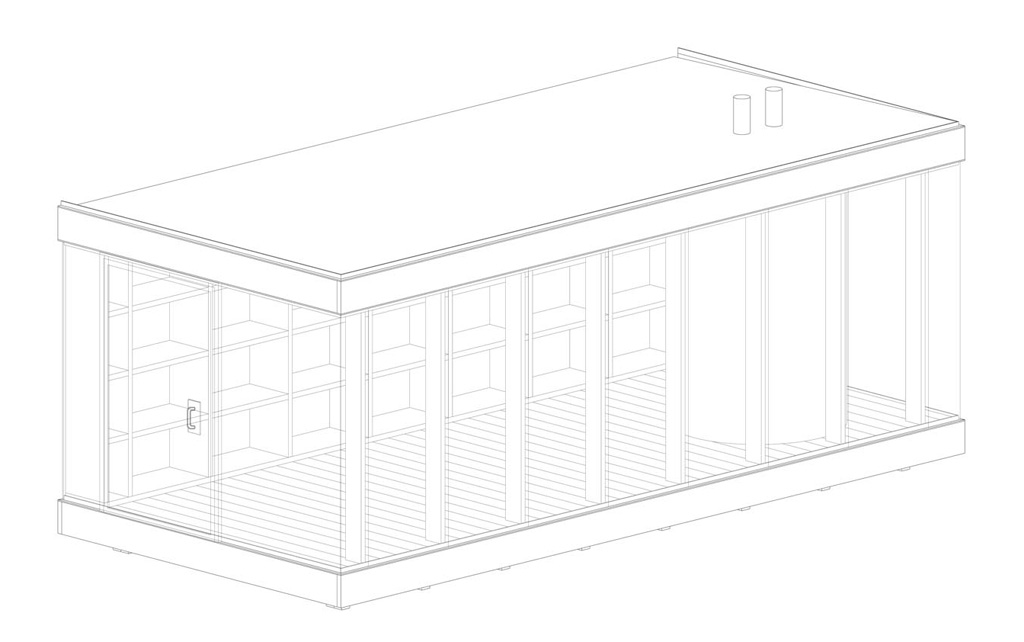 25-Casa-de-Madera-Proceso-Construccion-K.jpg