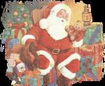 mysoft christmas