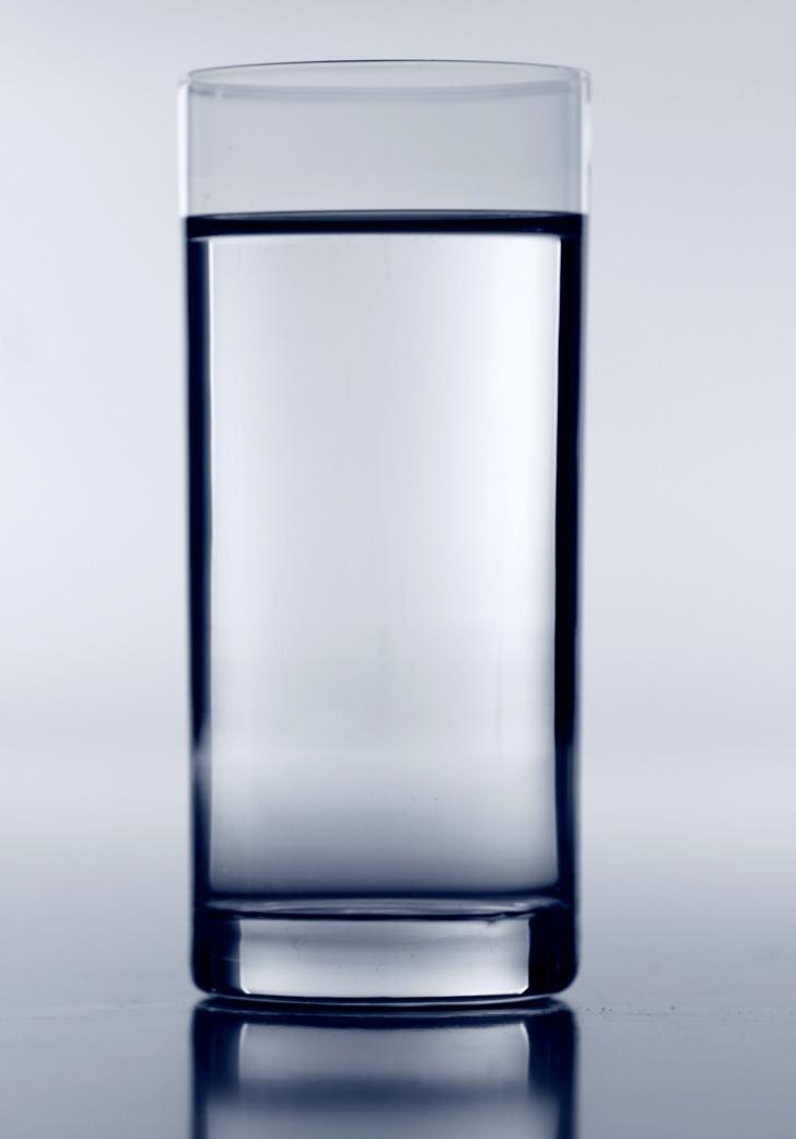 Чтобы сварить вкусный кофе, вам понадобится чистая вода. Сразу забудьте о воде из-под крана, если хо