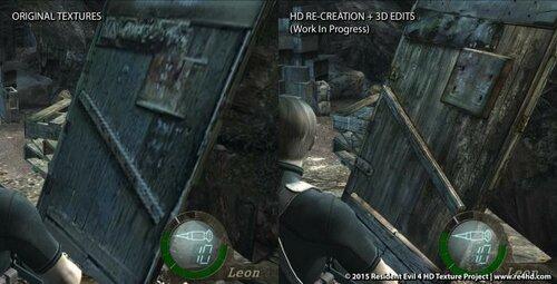 Resident Evil 4: HD Project - локация «остров» 0_137868_347d49ba_L