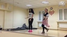 http://img-fotki.yandex.ru/get/6710/322339764.21/0_14d2bd_3858d6b9_orig.jpg
