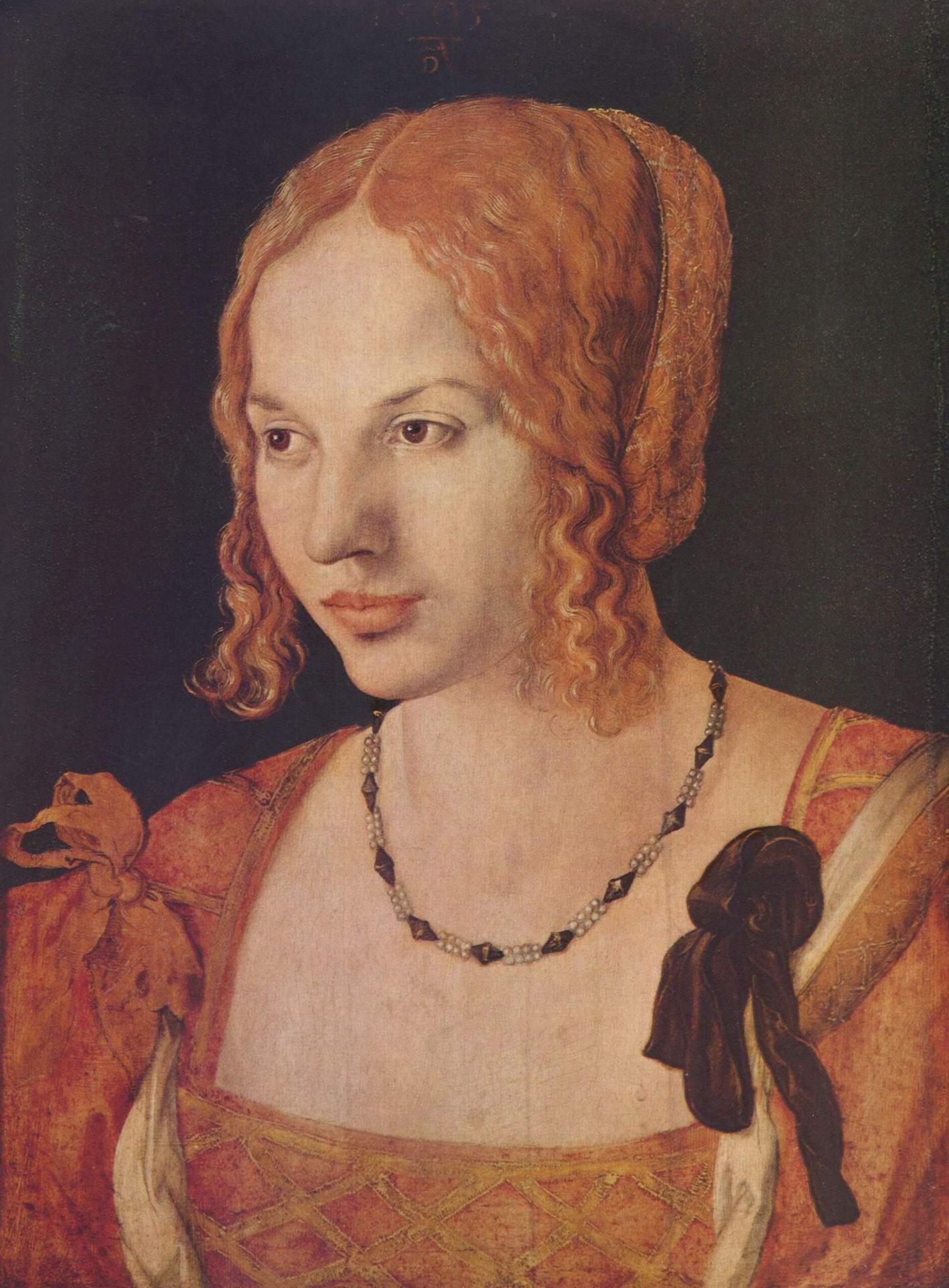 Из собрания шедевров мировой живописи... (543).jpg