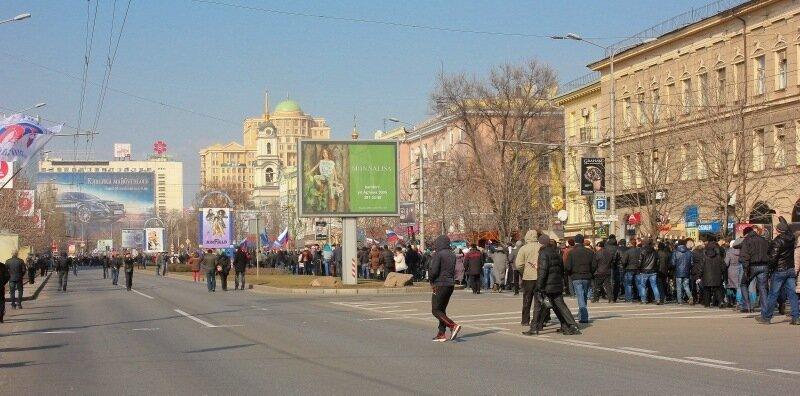 http://img-fotki.yandex.ru/get/6710/36058990.2a/0_e0b0c_fb40a94d_XL.jpg