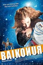 Байконур (2011/HDTV/DVDRip)