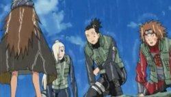Наруто Шипуден 313 смотрите онлайн (Naruto Shippuuden 313)