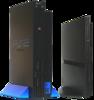 Эмуляторы игровых консолей для PC 0_d01c9_21f89851_XS