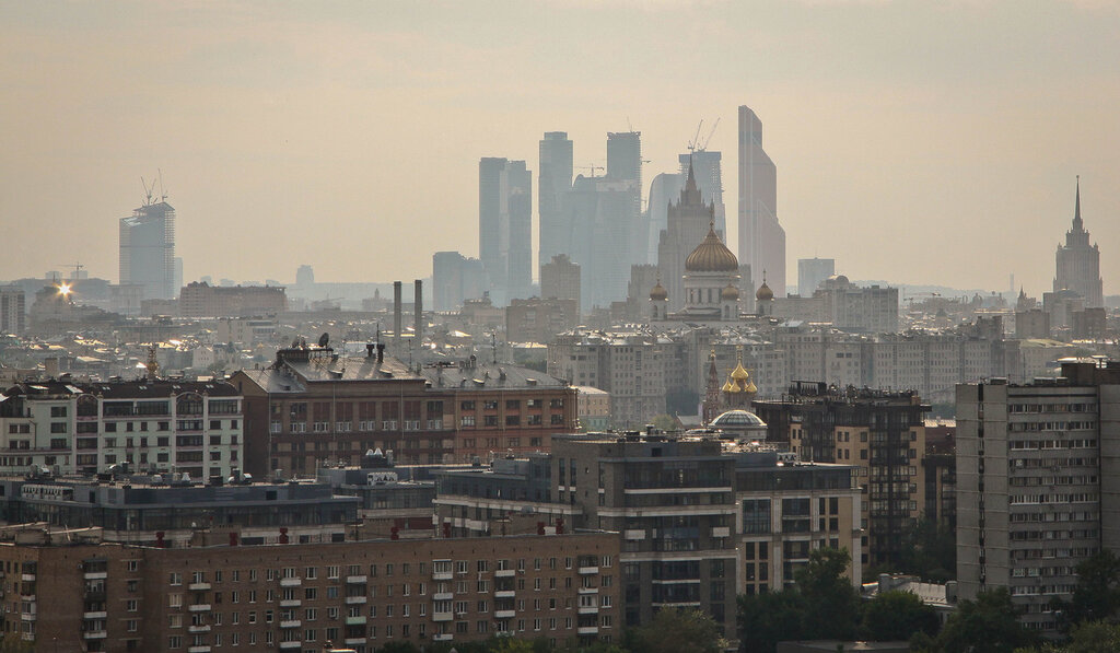 http://img-fotki.yandex.ru/get/6710/56950011.98/0_a6175_72b5053b_XXL.jpg