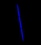 куб_с обозначениями_прозрачный_диагональ B1D.png