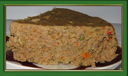 Печеночный торт в мультиварке Brand 701 0_c3021_cacb8a0b_L