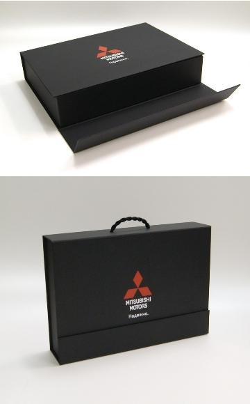 Тара и упаковка (Поддоны, Тара, Упаковочная бумага