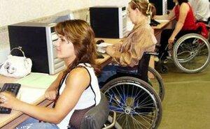 Прокуратура опротестовала решение властей Камчатки о снижении выплат инвалидам