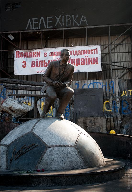 http://img-fotki.yandex.ru/get/9931/85428457.45/0_1703a4_8547a2a1_orig.jpg