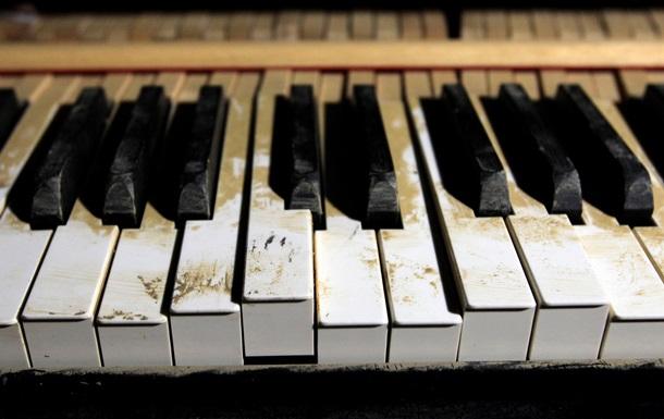 Испанскую пианистку могут приговорить к семи годам за шумовое загрязнение окружающей среды