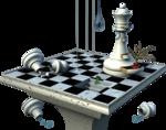 Lut+schaakspel+18-3-2008.png