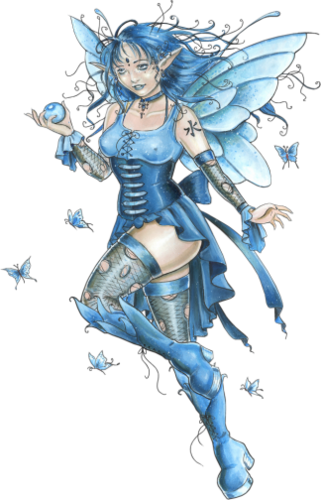 P-4-DelphineDemers_Water_Element_Fa.png~original.png