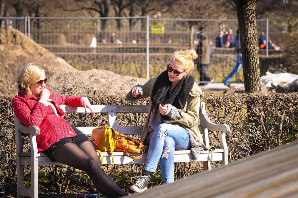 Munchen-March-2014-(12).jpg