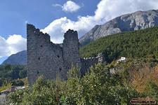 Село бейчик