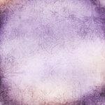 VC_VioletFeelings_Paper3.jpg