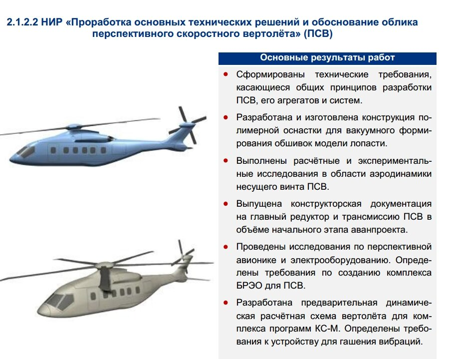 фото вертолет ми-х1