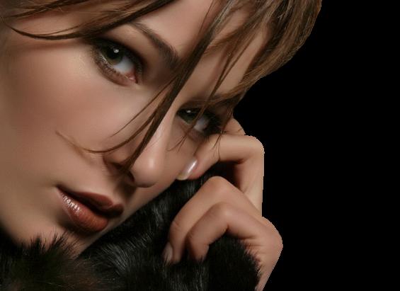 http://img-fotki.yandex.ru/get/6711/131624064.4bf/0_ce455_b6473bbd_XL.png
