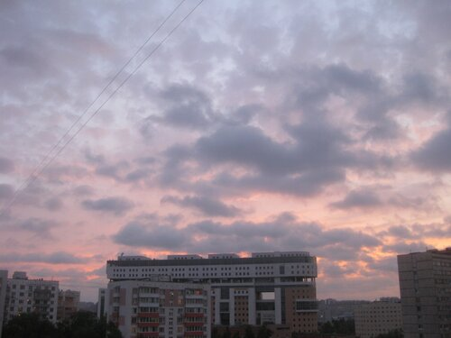 http://img-fotki.yandex.ru/get/6711/131884990.48/0_a3563_ec8939ca_L.jpg