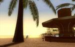 Endless Summer. Обновление 3 - Сокровища бывалого пирата